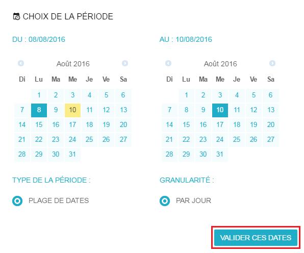 Hotspot v4 export mail calendrier.png
