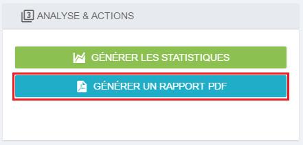 Hotspot v4 export stat pdf.png