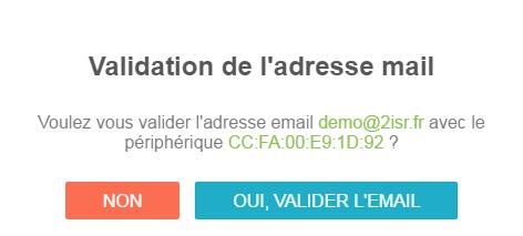 Hotspot v4 mail validation2.png