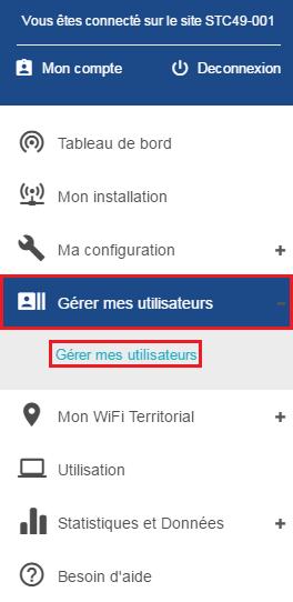 Hotspot v4 menu gerer user.png
