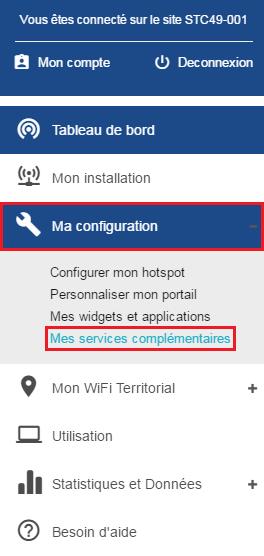 Hotspot v4 menu services.png