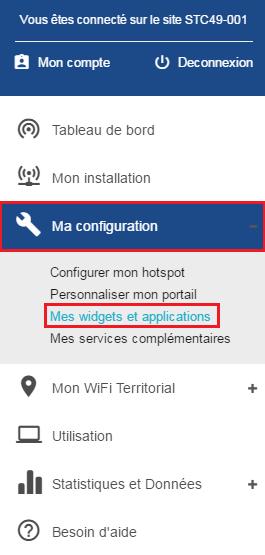Hotspot v4 menu widget.png