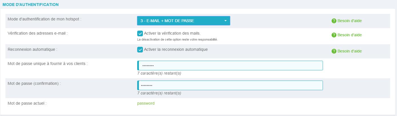 Hotspot v4 mode mail mdp.png