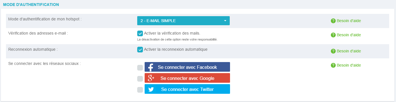 Hotspot v4 mode mail simple.png