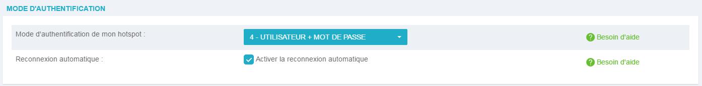 Hotspot v4 mode user mdp.png