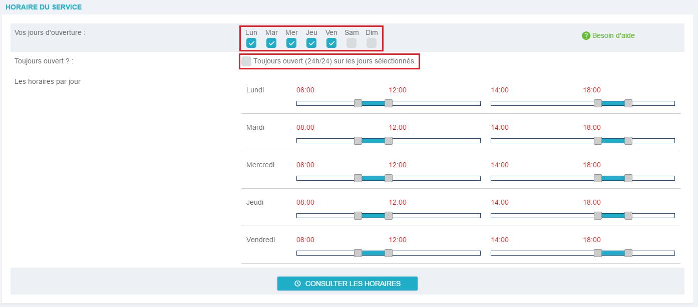 Hotspot v4 modifier horaires.png