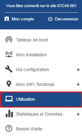 Hotspot v4 users online menu.png